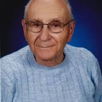 Tony Nardi Obituary - Mineral Point, Wisconsin | Legacy.com