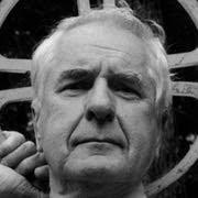 Adolfas Mekas: Lithuanian film director (born: 1925 - died: 2011)