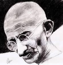 Mahatma Gandhi | Nobel peace prize, Peace, Nobel prize winners