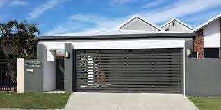 Images For Gate On Car Port And Fences Google Search Modern Carport Carport Designs Garage Design