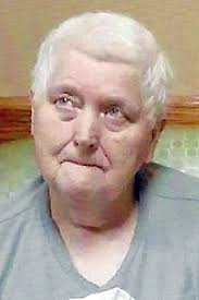 Adele Wright | Obituary Condolences | Bluefield Daily Telegraph