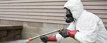 شركة رش مبيدات بالخرج 0501206816 بدون مغادرة المنزل l شركة نسايم نعام