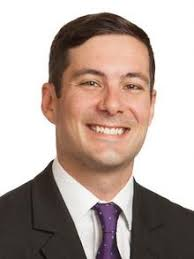 Aaron Collins | People on The Move - Austin Business Journal
