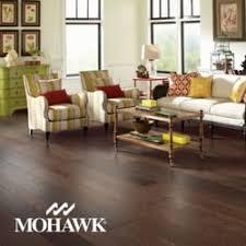sharp carpet hardwood tile 20