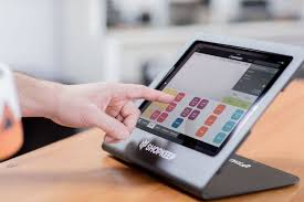What is a POS System? Your Guide to All Types of POS Systems