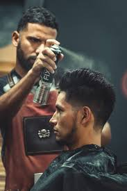 top 7 men s grooming problems solved