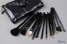 mac eye makeup brush set cat eye makeup