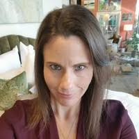 Abigail Morgan - Design Consultant - Present Thyme | LinkedIn
