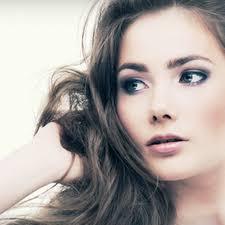 permanent makeup by tatiana