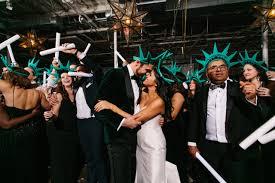 stave room wedding in atlanta ga