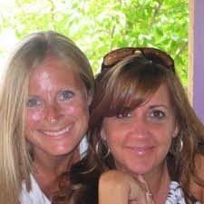 Wendi Baxley Facebook, Twitter & MySpace on PeekYou