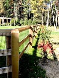 100 Horse Fence Ideas Fence Horse Fencing Horse Owner
