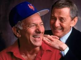 Odd Couple' star Jack Klugman dies in LA at 90 | The Seattle Times