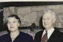 Effie Davis Rupp (1887-1956) - Find A Grave Memorial