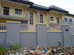 Fences And Gates In Pictures And Prices Properties 21 Nigeria