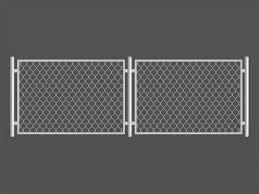 Chain Link Fence Images 525 Vectors Photos