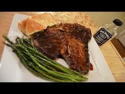 tgi friday s jack daniel s grill glaze