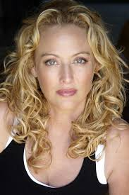 Virginia Madsen | Virginia, Celebrities, Actresses