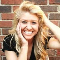 Abigail Gibson - Patient Registration Rep. - Owensboro Health | LinkedIn