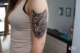 Tatuaz Artographica