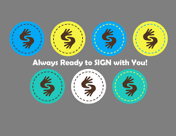 SIGNING Basics: American Sign Language - Reviews | Facebook
