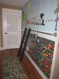 Diy Cookie Sheet Magnet Board Kids Playroom Playroom Kids Bedroom