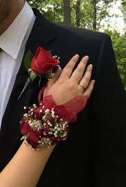 صور حب ورود صور ورد وزهور Rose Flower Images