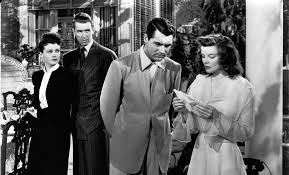 The Philadelphia Story' returns to local theaters | TBR News Media
