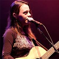 Mindy Smith | Undiscovered Music Network