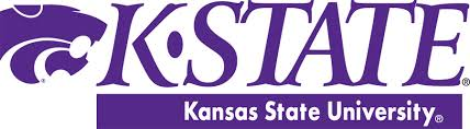 Kansas State University | Pottawatomie County EDC, KS - Official ...