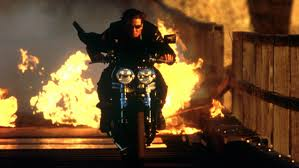 Mission: Impossible II' Review: Movie (2000)