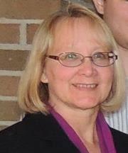 Elaine Johnson - Seattle, WA (74 books)