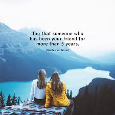tag that someone who has been your quotes nd notes facebook