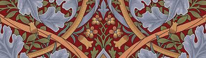 bradbury art wallpapers 7ic9i1i jpg