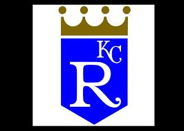 Kansas City Royals Vinyl Decal Bumper Sticker Window Decal Etsy Computer Decal Vinyl Decals Bumper Stickers