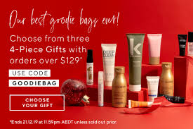 kris kringle gifts under 30 adore