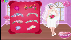 elsa wedding makeup artist and elsa