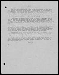 Letter from Byron Fox, December 14, 1962, page 2 of 2 -  Transaction-Horowitz Archive - Penn State University Libraries' Digital  Collections