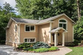 67 Hanover Rd, West Milford, NJ 07421 | Zillow
