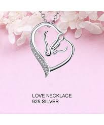925 sterling silver women mother child
