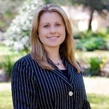 Wendy Ross, Realtor® & Broker Associate (@RealEstateBrew) | Twitter
