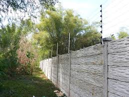 Electric Fence Philippines Home Facebook