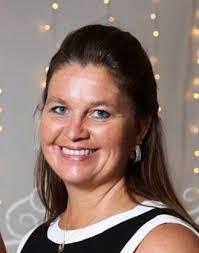 Share Obituary for Wendy Mates | Kokomo, IN