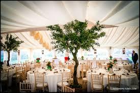 the walled garden beeston wedding
