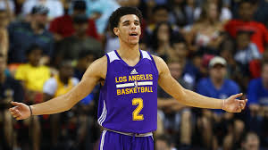 lonzo ball images hd pictures