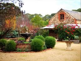 Avis Jacobs Creek Retreat at Moorooroo Park Barossa Valley Australie -  Agoda.com