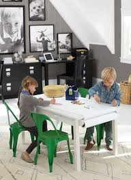 Kids Play Tables And Chairs Kids Play Table Playroom Office Playroom