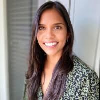 Priya Patel - Talent Acquisition, Marketing - Google | LinkedIn