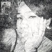 Myra Barnes - Poet - StreetCredibilityPoetry | LinkedIn