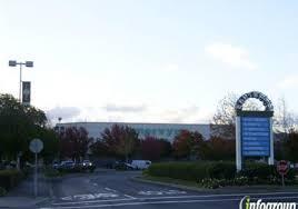 southland mall hayward ca 94545